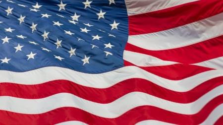 https://www.publicdomainpictures.net/en/view-image.php?image=196691&picture=american-flag-background